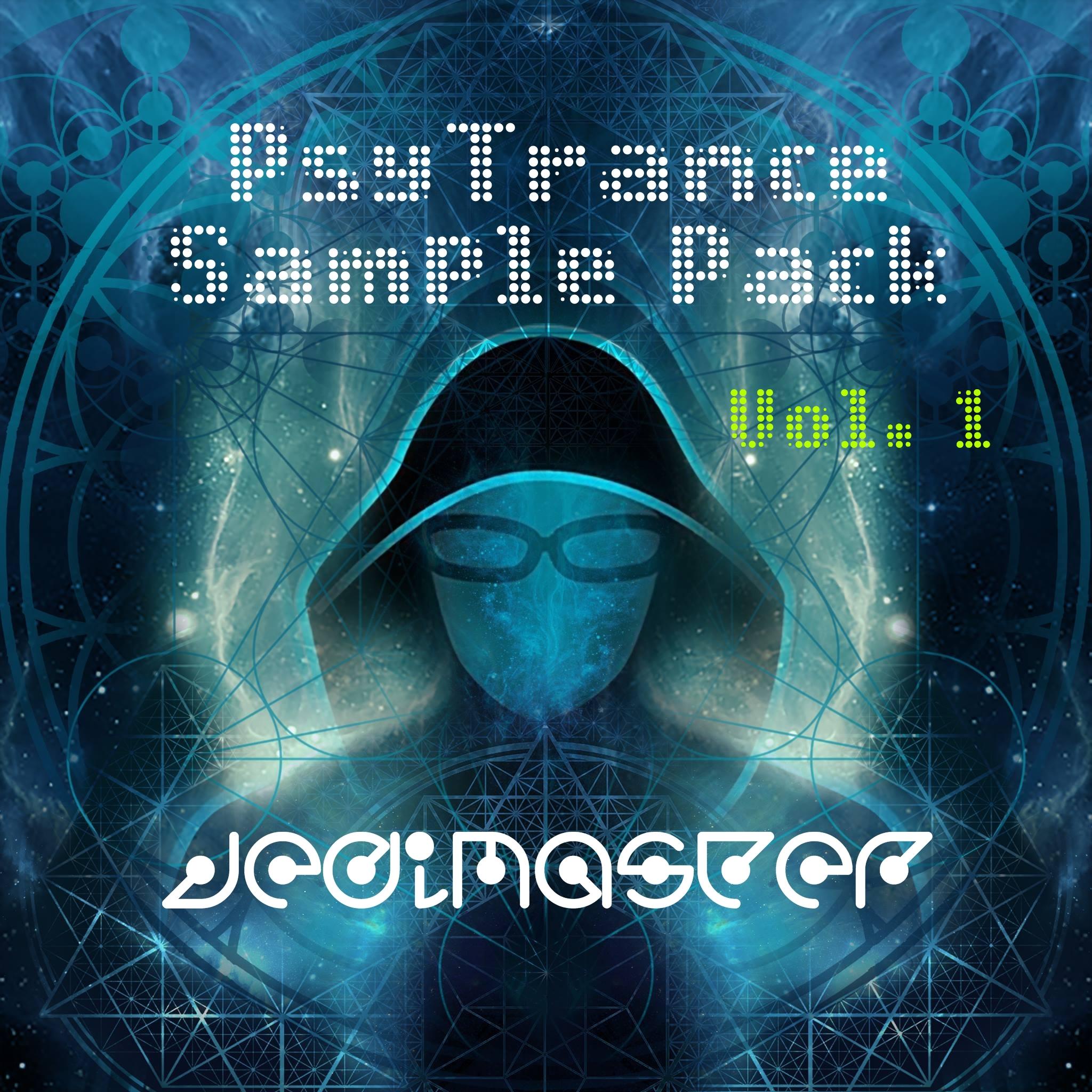 Free Psy Trance Sample Pack PsyTrance-Sample-Pack-1
